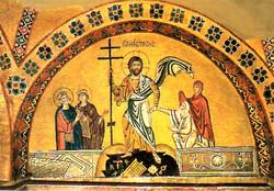 ΟΣΙΟΣ ΛΟΥΚΑΣ 5 12Χ17