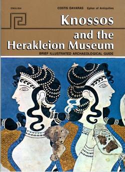 Knossos  and  the  Herakleion  Museu