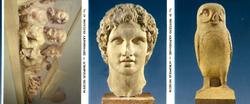 ACROPOLIS MUSEUM 20 A