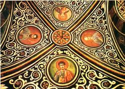 ΟΣΙΟΣ ΛΟΥΚΑΣ 28 12Χ17