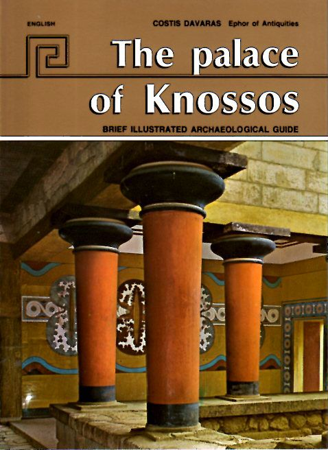 The-palace-of-Knossos_new