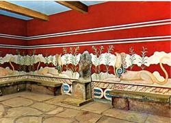 ΤΟ ΑΝΑΚΤΟΡΟ ΤΗΣ ΚΝΩΣΟΥ 494 12x17