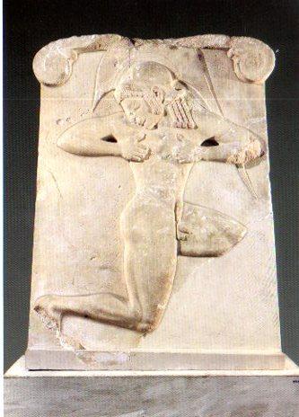 ΕΘΝΙΚΟ ΜΟΥΣΕΙΟ Ε144 12Χ17