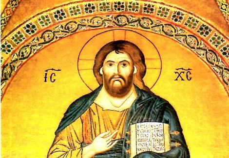 ΟΣΙΟΣ ΛΟΥΚΑΣ 15 12Χ17