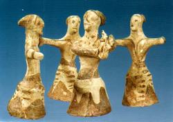 MUSEUM OF HERAKLION Η 260 10x15