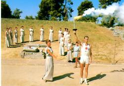 OLYMPIA 49 12Χ17