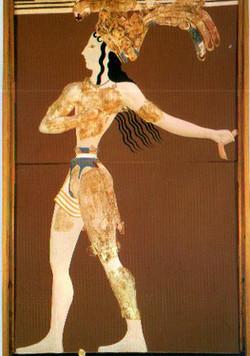 MUSEUM OF HERAKLION H22 10x15