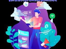 Webinar: Training în combaterea fake news pe Social Media