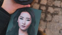 """""""Drumul către libertate"""", de Yeonmi Park - Libertatea. Nu toți o avem, unii o dobândesc luptând"""