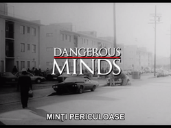 """4 lucruri care m-au fascinat la filmul """"Minți periculoase"""""""