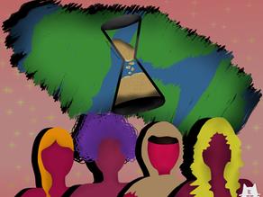 Istoria feminismului și evoluția sa în societate