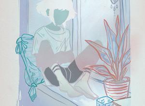Plantele - Amicul verde