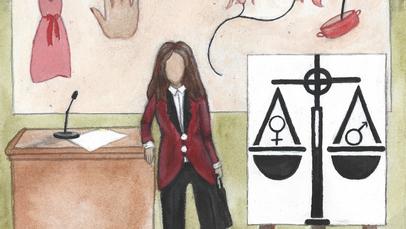 Femei împotriva stereotipurilor: modele pentru tinerele rebele