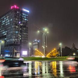 Mic ghid pentru tineri (#1): Un altfel de București