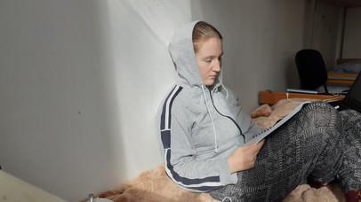 Viața de student (#3): Despre viața de cămin, conectare și decazare