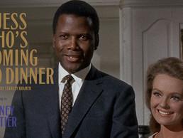 """""""Ghici cine vine la cină?"""" - problematica discriminării abordată în cinematografia anilor '60"""