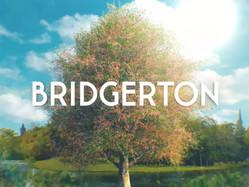 """5 motive pentru care să urmărești serialul """"Bridgerton"""" în această primăvară"""