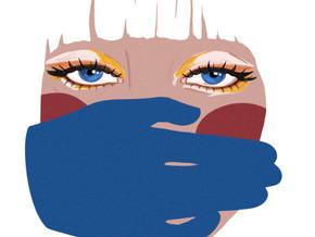 Romania's Rape Culture