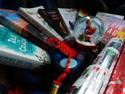 Scrisoare pentru Moș Crăciun (#2): de ce iubim sărbătorile de iarnă?