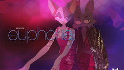 """""""Euphoria"""" și refuzul de a simți oroarea vieții"""