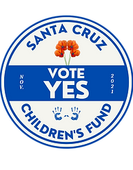 Yes on Santa Cruz Children's Fund.png