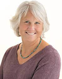 Donna Meyers' Mayor's Message: Yes on Measure A will protect Santa Cruz Children's Fund