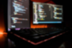 Coding Station_edited.jpg