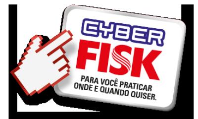 cyberfisk.png