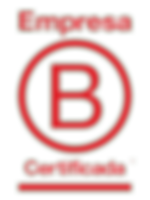 Empresa-B-certificacoes-150x200.png