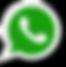 whatsapp-todesdrohungen_34808c42.png