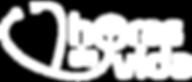 HORAS_logotipoBR.png