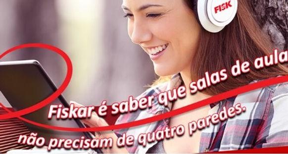 FM2020-ONLINE.jpg