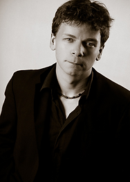 Eric Plante composer