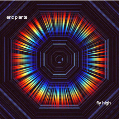 Fly High (feat Barbara Secours)