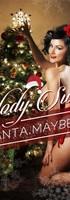 Melody Sweets - Santa Maybe