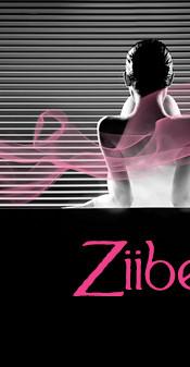 Ziibel - Ziibel