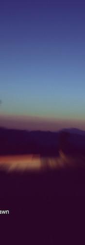 Open Sky (feat. Nicola Dawn)