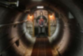 tunnelm&l.jpg