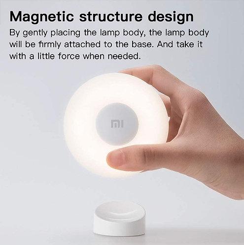 Magnetic Attraction 2800K LED Night Light Corridor Lights For Home