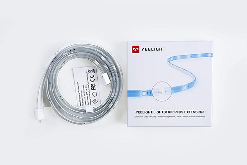 Yeelight Light Strip Plus Extension