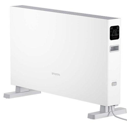 Xiaomi Mi Smart Space Heater 1S