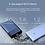 Thumbnail: XIAOMI ZMI 4G wifi router power bank 3G 4G LTE Mifi mobile hotspot with 10000mAh