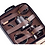Thumbnail: V60 Personal Care Kit (Coffee Gift Set)