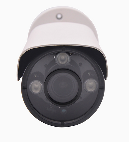 IP Outdoor night vision 5MP