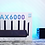 Thumbnail: 2021 Xiaomi AIoT Router AX6000 WiFi 6 Enhanced Edition 6000Mbps