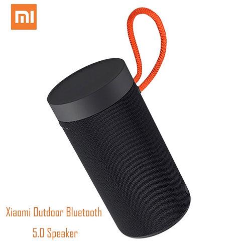Mijia Outdoor Portable Bluetooth Speaker