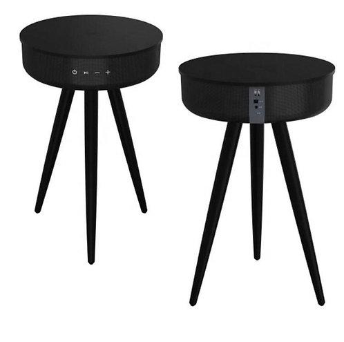 Z1 Wireless Bluetooth Smart Table Speaker