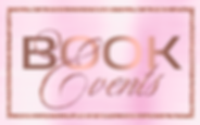 BOOK EVENTS.png