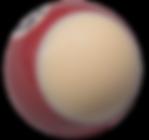 Пуловский шар