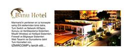 Banu Hotels